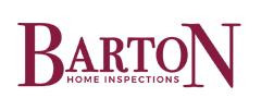 Barton Home Inspection